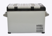 Refrigerador 52Litros 12v/24v