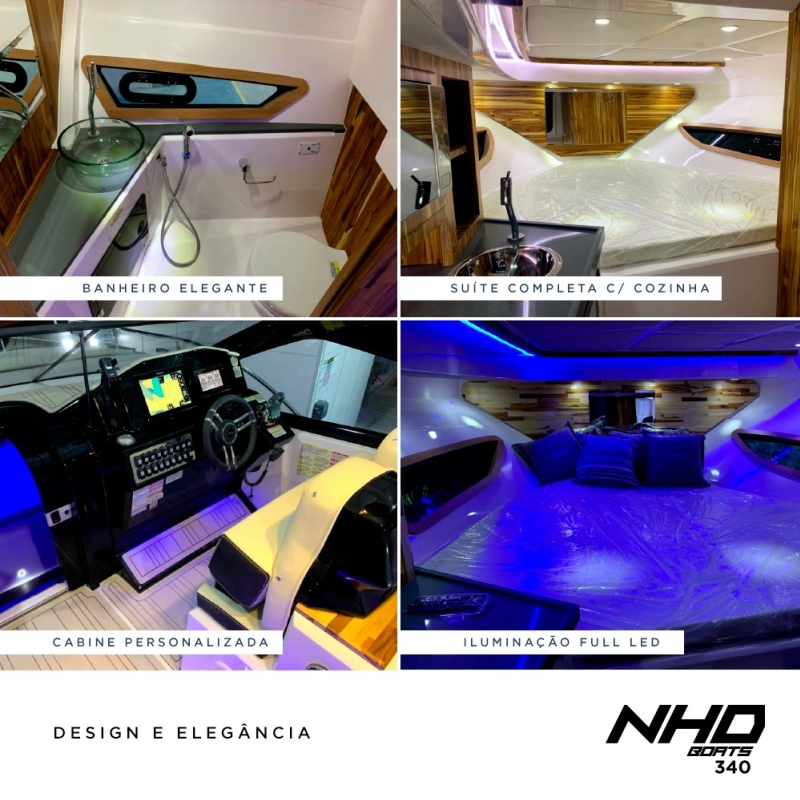 NHD 340 : Foto 3