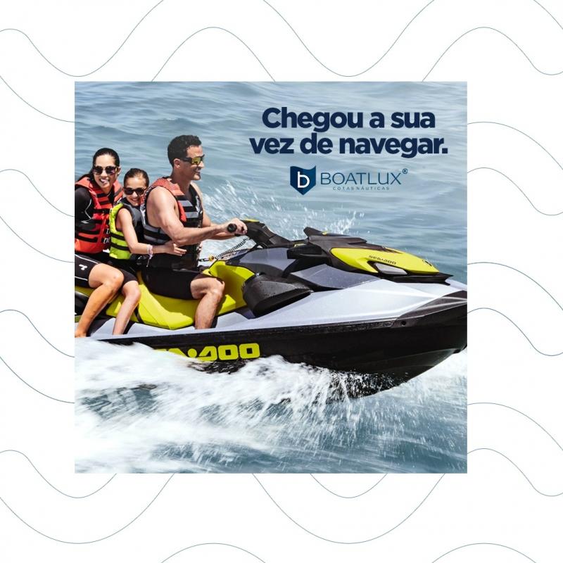 Sea-Doo GTI 130 (2021) : Foto 3