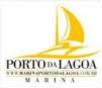 MARINA PORTO DA LAGOA